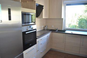 Debrecen, Damjanich utca - Brand New flat on Damjanich street