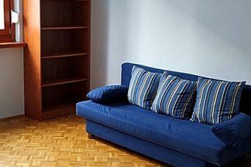 Debrecen, Poroszlay út - Kiadó 3 szobás lakás az Egyetem mellett