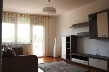 Debrecen, Gvadányi utca - Homy flat for 2 close to Uni