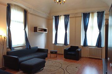 Debrecen, Piac utca - Homy flat is for rent in the Center