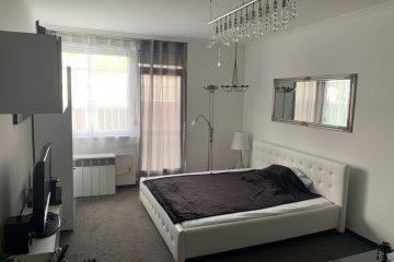 Debrecen, Egyetem sugárút - Ikea style flat is for rent close to Uni