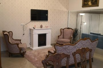 Debrecen, Hatvan utca - Luxury flat on City Center