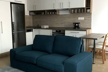 Debrecen, Mester utca - Brand new flat in city center