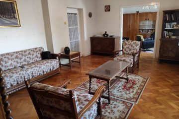 Debrecen, Miklós utca - Spacious flat is for sale on Miklós utca