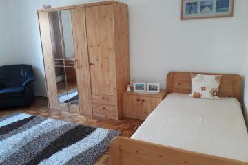 Debrecen, Egyetem sugárút - Spacious flat for rent close to Uni