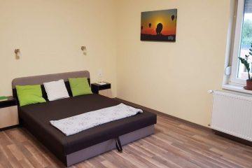 Debrecen, Nagyerdei körút - Spacious flat close to Kassai Campus and Uni
